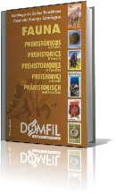 Domfil - Prehistorics 25th